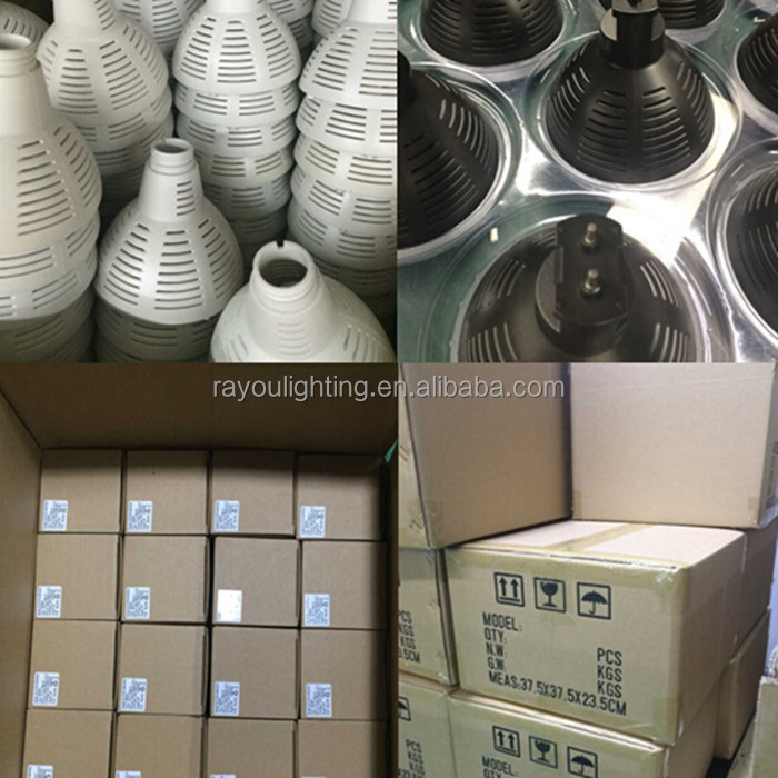 metal halide 70 watt bulb led retrofit,Led bulb par30 35W,g12 led par30 40w lamp for tracking lighting