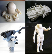 Manufacture 3D printer price, industrial 3D printer FDM 3D printing for Architecture