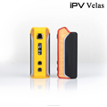 2017 ipv velas120watt mod byYiHi SX410Chip by pioneer4you ipvvesta ipv8and ipvd4