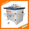 Manual edge banding machine /edge bander woodworking machine for sale