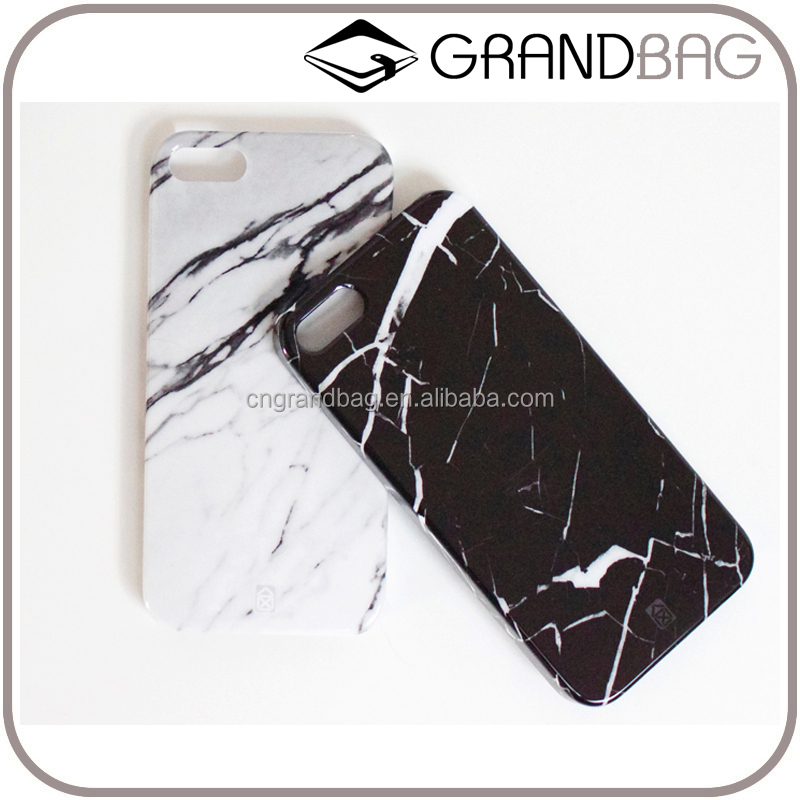 custom exotic new design fashion marble leather phone case, marble phone cover for iphone 6,6 plus,7