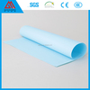Shiny Flexible TPU Film for inflatable TPU products Shanghai factory