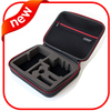 BEST SELLING professional tool case with handle, moulded eva case