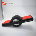 "Off Road 10"" Electric Balance Hoverboards Wholesale"