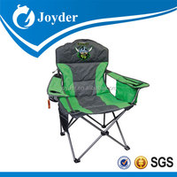 new product JD-2009 folding reclining beach chair for adult