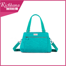 Factory price shop for handbags online, cheap women purses