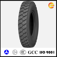 315r22.5 9r22.5 bias ply tires truck tires for sale