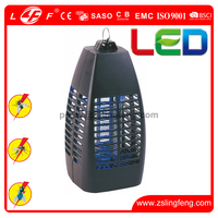 led insect killer LED electric mosquito killer mosquitoes lamp for home use