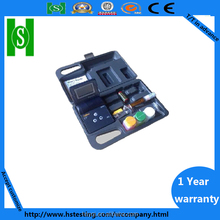 Portable cheap ph tester price ph meter to test liquid