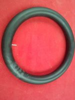 350-8 wheel tyre tube for three wheel motorcycle