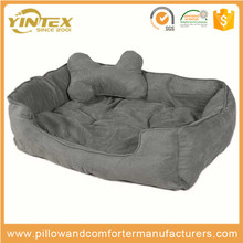 slipper pet bed luxury 2017 yintex pet bed
