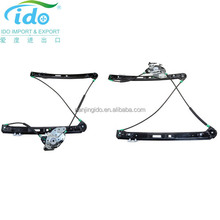 Auto electric window regulator for BMW E46 99-05 51337020659