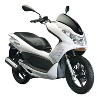 2016 new gas scooter with 50cc/125cc/150cc/200cc/250cc powerful engine