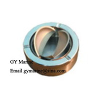 High Quality Ash Trays S.Steel material