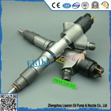 common rail injector 0 445 120 213 for weichai power