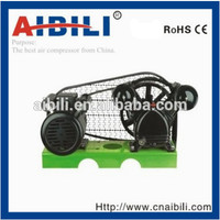 AIR COMPRESSOR WITHOUT TANK / BASE PLATE COMPRESSOR PUMP