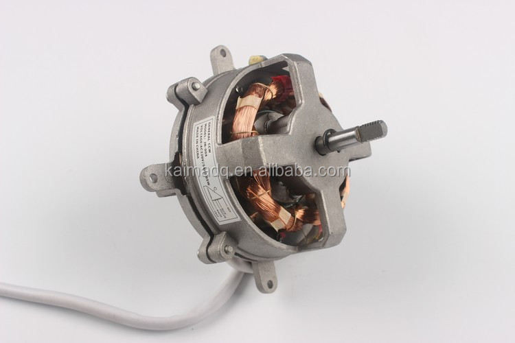 Chinese wholesale ce approval cooker hood motor buying on alibaba