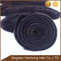 26 28 30 inch brazilian hair Grade 100% Virgin Remy Cheap Hair Weaving