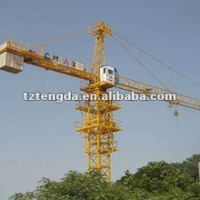 tower crane, China, hoist,TC5613,new