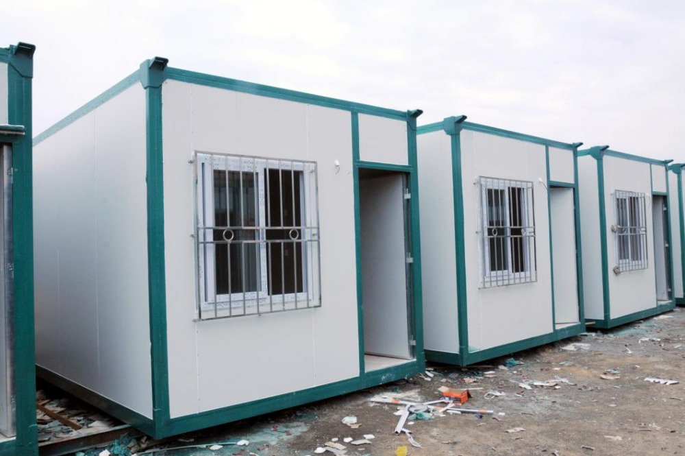 eco friendly modular homes double wide mobile homes