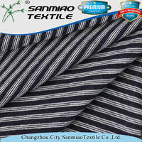 Cheap denim jean material of indigo jeans fabric for mesh cloth WHCP-221