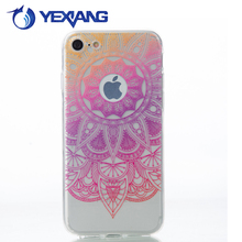 Make your own printing!custom printing TPU case for samsung A3,for samsung A3 case TPU IMD priting