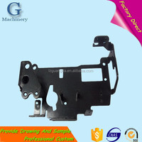 Precision High Quality Stamping Dies Die
