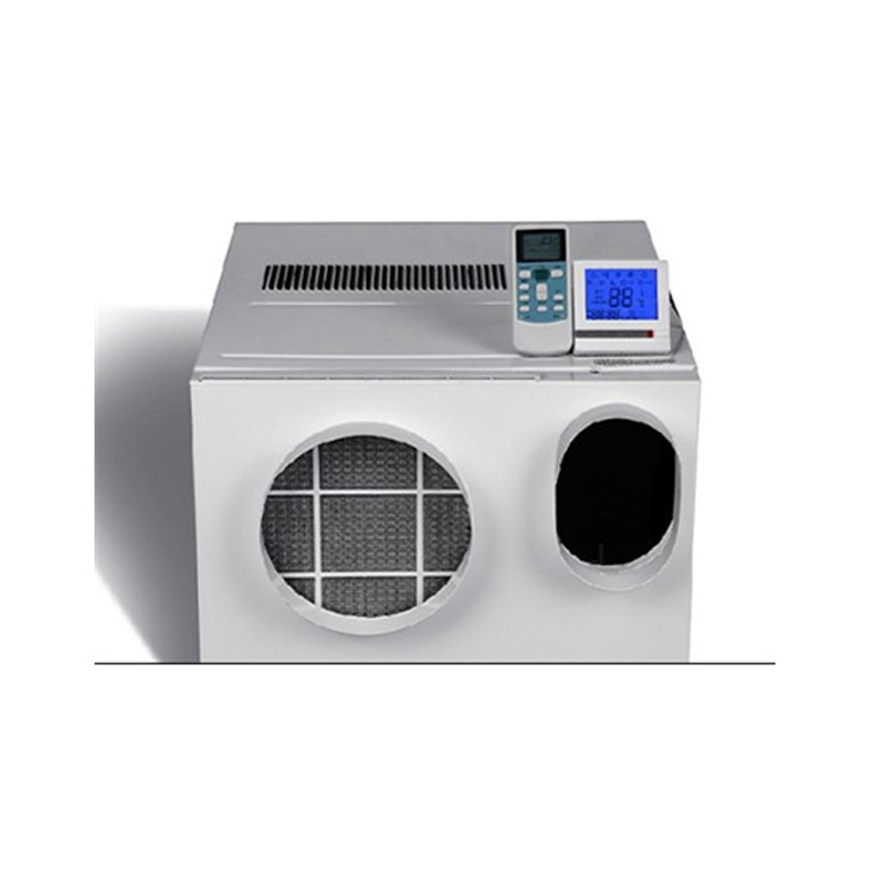 Elevator Energy saving parts YKT-D35 elevator air conditioner