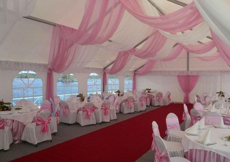 grande tente pour le mariage fournitures de mariage id de produit 486247212. Black Bedroom Furniture Sets. Home Design Ideas