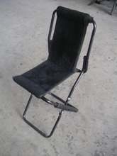 Outdoor Hunting Equipment One Man Folding Hunting Blind camo shooting chair