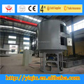 Potassium permanganate drier/drying machine /dryer