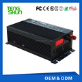 China exporter ni-cd 2.4v rechargeable battery pack