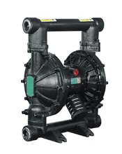 Pneumatic Diaphragm Pumps China Make Price