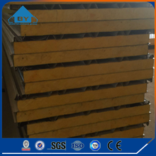 Foam Sandwich Panel Machine/ Sanwich Panel/ Eps Insulation Board