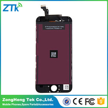 100% tested mobile phone lcd for iphone 5s,lcd touch screen for iphone5s