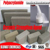 Made in China Concrete Polymer