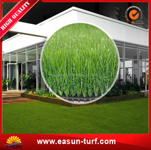 China wholesale landscaping artificial grass carpet for hotel