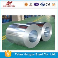 Prepainted galvanized steel coil /site/china supplier