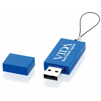 China supplier 3 in 1 pvc usb flash drive 256gb 3.0