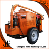 100 liters small trailed road sealing machine JHG-100