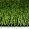 soccer football pitch sport court tiles synthetic grass