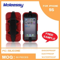 Indurative wallet battery case for iphone 5