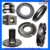 Auto Chassis Spare Parts Automatic Transmission Parts