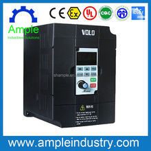 Direct factory 2.5kw power inverter