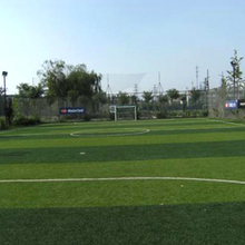 Artificial Grass & Sports Flooring Soccer Grass Carpet
