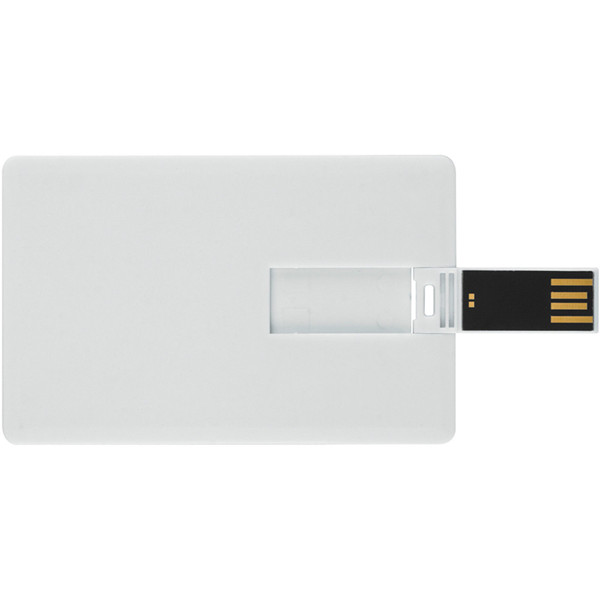 Business Card Usb Flash Drive Bulk Buy From China