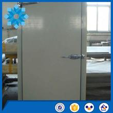 Brand new best quality -40c blast freezer cold room/cold storage with high quality