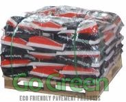 Red Colored Asphalt with good quality and competitive price