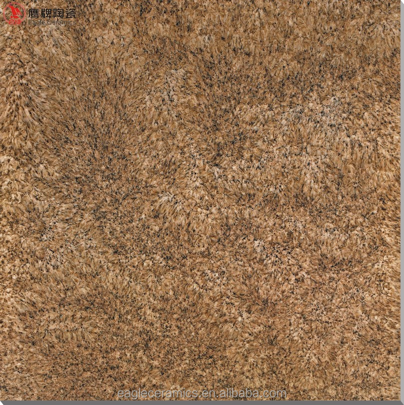 Dark brown micro crystal stone, 800x800 porcelain floor tiles china porcelain tile