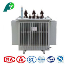 10kv oil immersed anchorn transformers